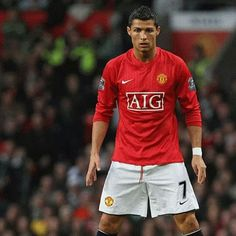 To come or not to come....United is where u belong Ron.