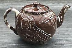 Chocolate Cream, Earthy, Tea Pots, Brown, Tableware, Chocolate Custard, Chocolate Spread, Dinnerware, Dishes