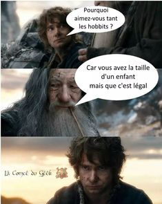 Oh, Wandalf! When Im Bored, Spongebob Memes, Lotr, The Hobbit, In The Heights, I Laughed, Funny Jokes, Funny Pictures, Humor