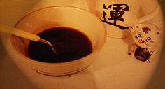 Receita de Molho agridoce chinês. Enviada por Mundo da Jujuh - www.mundodajujuh.blogspot.com.br e demora apenas 30 minutos.