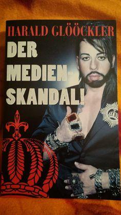Harald Glööckler - Der Medien-Skandal