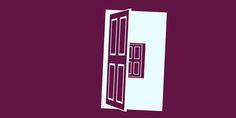 Creating Infinite Door Animation in After Effects