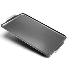 stove top teflon griddle | Sort by: newest | oldest | highest rating | lowest rating | most ...