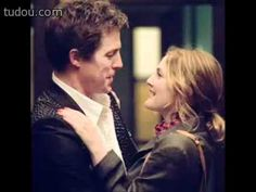 Dance With Me Tonight - Hugh Grant - From Music and Lyrics - Fun movie and love this song... :))