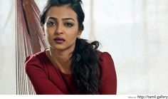 Parched Nude Video Controversy: Radhika Apte lashes out at reporter - http://tamilwire.net/57730-parched-nude-video-controversy-radhika-apte-lashes-reporter.html