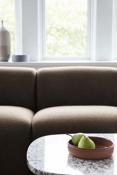 57 best living room images in 2019 copenhagen living room rh pinterest com