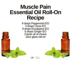 Try these outstanding essential oil pain relief blends and recipes - everything from reducing Fibromyalgia and headache pain, soothing sore muscles and arthritis relief! Fibromyalgia Pain Relief ** Super Nerve Power and Brain Power Essential Oils For Fibromyalgia, Essential Oils For Nausea, Ginger Essential Oil, Young Living Essential Oils, Essential Oil Blends, Fibromyalgia Pain Relief, Arthritis Relief, Rheumatoid Arthritis, Fibromyalgia Treatment