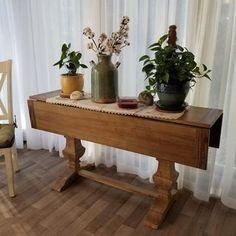 Bradding Natural Stonewash Drop Leaf Dining Table Pier 1 Dining Table Chairs Drop Leaf Dining Table Dining Table