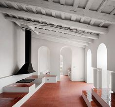 ARQUITECTURA-G | ARQUITECTURA-G Estudio Arquitectura Barcelona