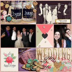Dec-Wedding_700L