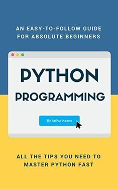 Python Programming Language for Beginners Pdf Download