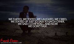 It's sad but true. Unique Quotes, Sad Love Quotes, Girly Quotes, Amazing Quotes, Cute Quotes, Book Quotes, Great Quotes, Funny Quotes, Inspirational Quotes