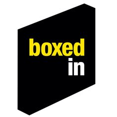 Boxedin brand identity designed by Carl Ison aka me. as well as all the boxed frames and deep edged canvases featured here! Brand Identity Design, Canvases, Ranges, Deep, Frame, Picture Frame, Range, Canvas, Frames