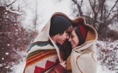 Het wordt langzamerhand weer kouder en steeds langer donker. Wat hebben die wintermaanden eigenlijk voor nut? Eerlijk is eerlijk, december is toch eigenlijk wel het hoogtepunt vol met lekker eten, feestjes en plezier. Maar hoe overleven we die winterdip en de extra kilo's na weer een gevulde kalkoen met Kerst? Sex. Los gaan is de …