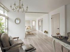 2/3 床リフォームで失敗しない!フローリングの色選び [床材・フローリング] All About Decor, Bedroom Decor, Small Room Bedroom, Trending Decor, Interior Design Living Room, Interior, Luxe Interiors, Home Decor, Furniture Decor