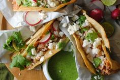 crispy-chipotle-tacos-VianneyRodriguez