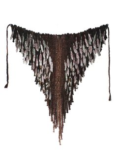 Te Manu Flax Weaving, Weaving Art, Hand Weaving, Maori Designs, Weaving Designs, Maori Art, Moka, Weaving Techniques, Cross Stitch Designs