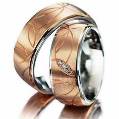 new wedding ring designs antique rings bs Celtic Wedding Rings, Gold Wedding Rings, Bridal Rings, Wedding Jewelry, Wedding Ring Designs, Cute Rings, Antique Rings, Vintage Engagement Rings, Diamond Rings