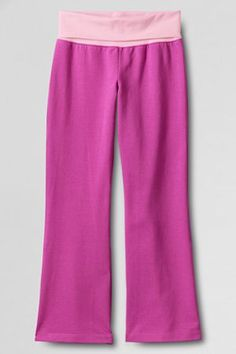 a74809352267 yoga pants Toddler Girl Outfits