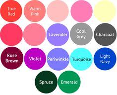 members_tinted-summer-best-colors