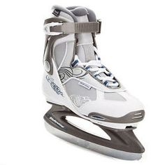 Winter Sports products for sale Winter Sports, Ice Skating, Skate, Air Jordans, Sneakers Nike, Best Deals, Shopping, Ebay, Shoes