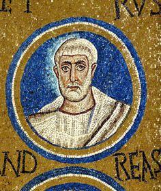 Ravenna Mosaics, Palazzo, Cities, Easter, Byzantine Art, Collage, Ravenna, Italy, Easter Activities