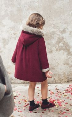 hello winter...#designer #kids #fashion