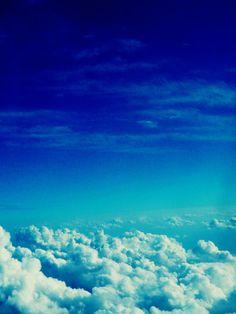 Infinity by loudcompany.deviantart.com on @deviantART