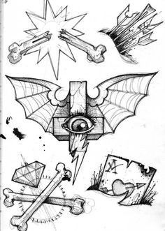 Tattoo sketches 537054324294627725 - untitled – Sketches – Lea Nahon – Tattoos & Paintings Source by nomanslandflo Sketch Tattoo Design, Tattoo Designs, Blackwork, Buu Dbz, Neo Traditional Tattoo, Traditional Tattoo Sketches, Party Tattoos, Witch Tattoo, Man Sketch