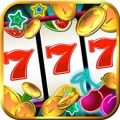 huuuge casino slots machines a sous