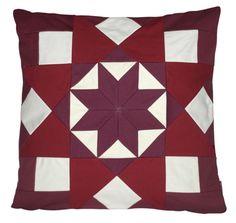 Durable Decorative Pillow Pillow Cute Covers Cotton Pillows Naps C
