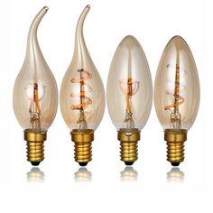 Kolekcia SOFT EDISON je kolekcia dekoračných žiaroviek kolekcie EDISON s mäkkým filamentovým vláknom. V polovici 90. rokov, bolo použitie klasického vlákna žiarovky štandardom. V súčasnej dobe však tieto žiarovky zapadli a ich použitie vymrelo aj vďaka ich vysokej spotrebe energií.