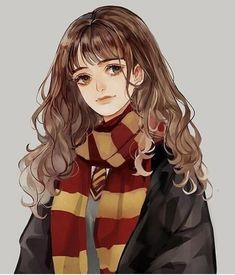 ideas quotes harry potter wizards for 2019 Fanart Harry Potter, Harry Potter Hermione, Harry Potter World, Magie Harry Potter, Estilo Harry Potter, Cute Harry Potter, Mundo Harry Potter, Harry Potter Wizard, Harry Potter Drawings