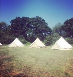 Events Under Canvas is a tipi hire, sailcloth tent hire and glamping company based in Suffolk, serving the South-East and beyond.