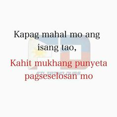 24 Best Tagalog Images Hugot Quotes Sad Love Quotes Sad Quotes