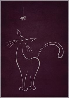 Cat Drawing – 75 Picture Ideas – Drawing Ideas and Tutorials Halloween Tableau, Halloween Chalkboard Art, Blackboard Art, Chalkboard Decor, Chalkboard Lettering, Chalk Drawings, Chalkboard Drawings, Cat Drawing, Drawing Ideas