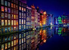 amsterdam.light festival - Google zoeken