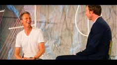 Functional medicine doctor Mark Hyman breaks down the latest in what we know about food, from why sugar is a recreational drug to the best decision you can make about what you put in your {myname}. Dr Mark Hyman, Dr Hyman, Listen To Reading, Brain Supplements, Family Doctors, Eat Fat, Healthy Eating, Healthy Life, Clean Eating