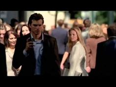 The Butterfly Effect (2004) Trailer - YouTube