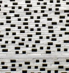 This image is of a paver patio that looks like stone from for Drought resistant grass crossword clue