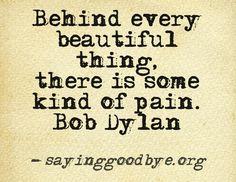 www.sayinggoodbye.org