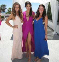 what-is-sexy-awards-adriana-lima-tone-it-up-girls-tiu