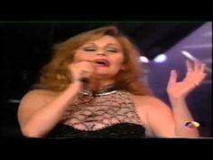 Y Nos Dieron Las Diez Joaquin Sabina & Rocio Durcal - YouTube Miguel Rios, Spanish Songs, Musica Popular, 6 Music, Youtube, Videos, Concert, Latin America, Spain