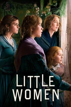 Greta Gerwig's film adaptation of Louisa May Alcott's Little Women allows Jo March to reject marriage to pursue her dream of becoming a successful author. Movie To Watch List, Good Movies To Watch, Films Netflix, Netflix Account, Netflix Series, Beste Comics, Robert Englund, Beau Film, The Blues Brothers