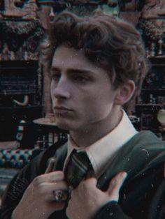Estilo Harry Potter, Arte Do Harry Potter, Harry Potter Artwork, Harry Potter Marauders, Harry Potter Pictures, Harry Potter Cast, Marauders Era, Harry Potter Characters, Harry Potter Hogwarts