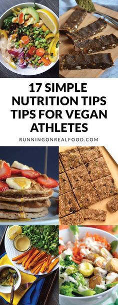 These 17 simple nutrition tips for vegan athletes might make plant-based eating become your secret weapon. These 17 simple nutrition tips for vegan athletes might make plant-based eating become your secret weapon. Nutrition Education, Nutrition Day, Athlete Nutrition, Sport Nutrition, Nutrition Sportive, Plant Based Nutrition, Proper Nutrition, Nutrition Guide, Yogurt Nutrition