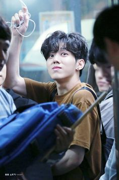 K Pop, Day6 Dowoon, Do What You Like, My Sunshine, Boyfriend Material, Good Music, Picts, Children, Boys
