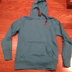 Under Armour Charged Cotton Swearshirt Under Armour Charged Cotton Swearshirt Under Armour Tops