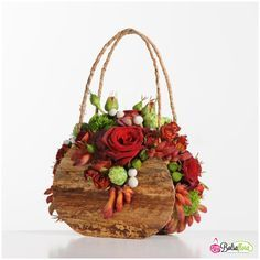 1 million+ Stunning Free Images to Use Anywhere Deco Floral, Arte Floral, Floral Design, Flower Girl Bouquet, Flower Bag, Ikebana, Simple Flowers, Beautiful Flowers, Floral Bags