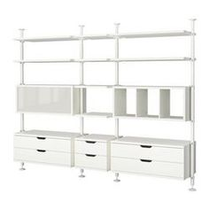 Wardrobes - Sliding & Fitted Wardrobes - IKEA